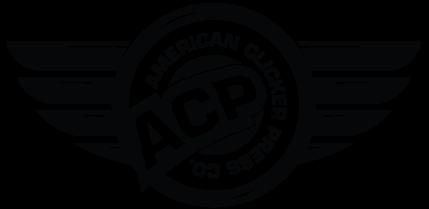 American Clicker Press